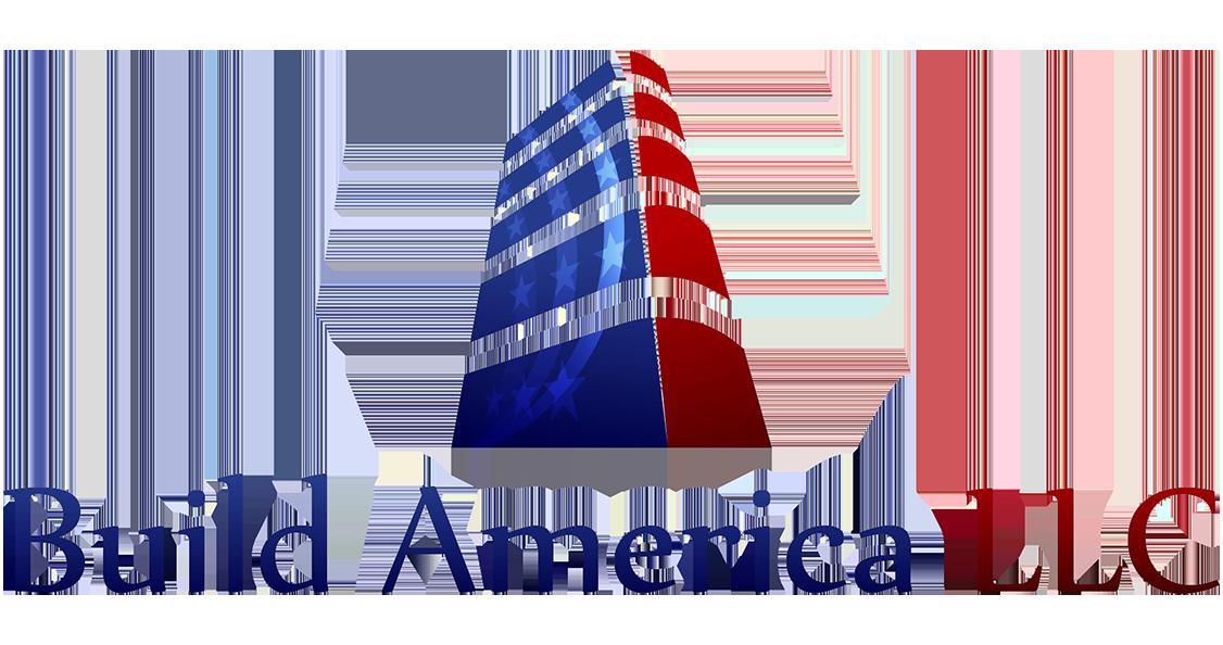 Windstar logo